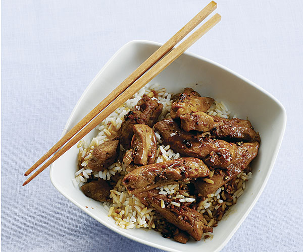 051102108-02-chicken-adobo-rice-recipe_xlg