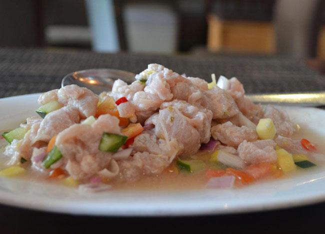 Kilawin-Tanique-Top-10-Filipino-Food