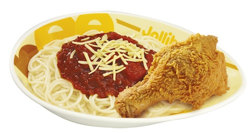 Spaghetti-with-Chicken