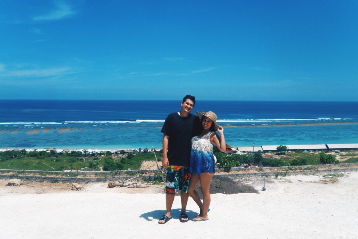 Bali N On A Budget Tips For Your Bali Honeymoon