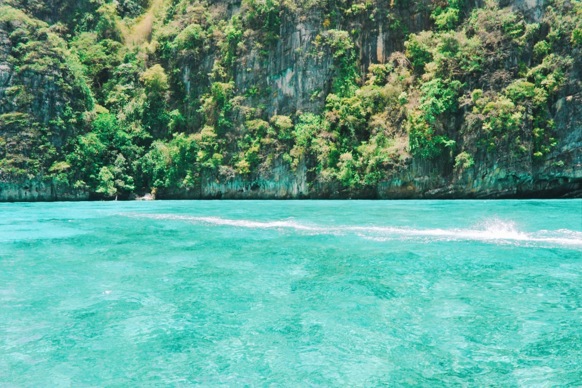 7 of southeast asia s most affordable romantic getaways for Best weekend getaways in southeast