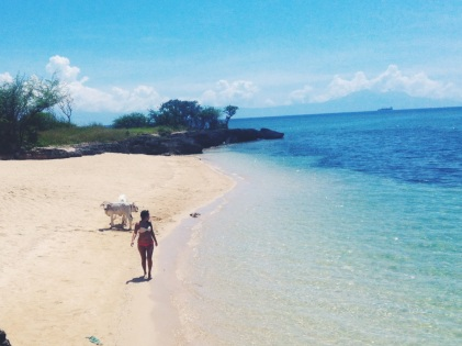 burot beach best beaches in batangas