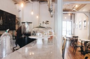 Good One Hostel Cafe Bar