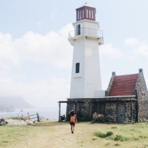 batanes girl, unspotted