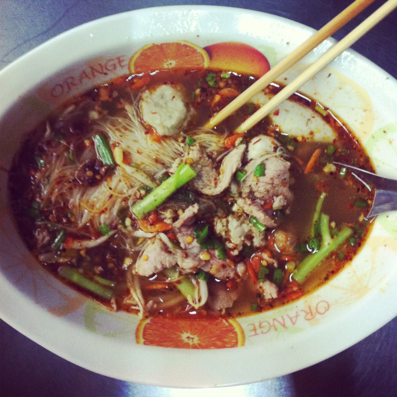 Top 10 southeast asian food you need to try authentically for Aja east asia cuisine