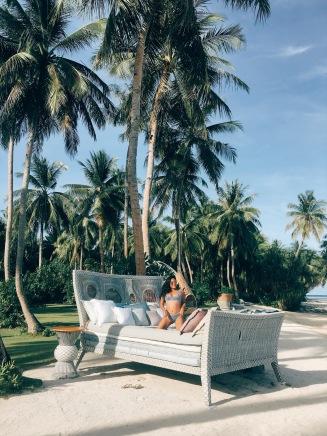 siargao guide dedon island resort