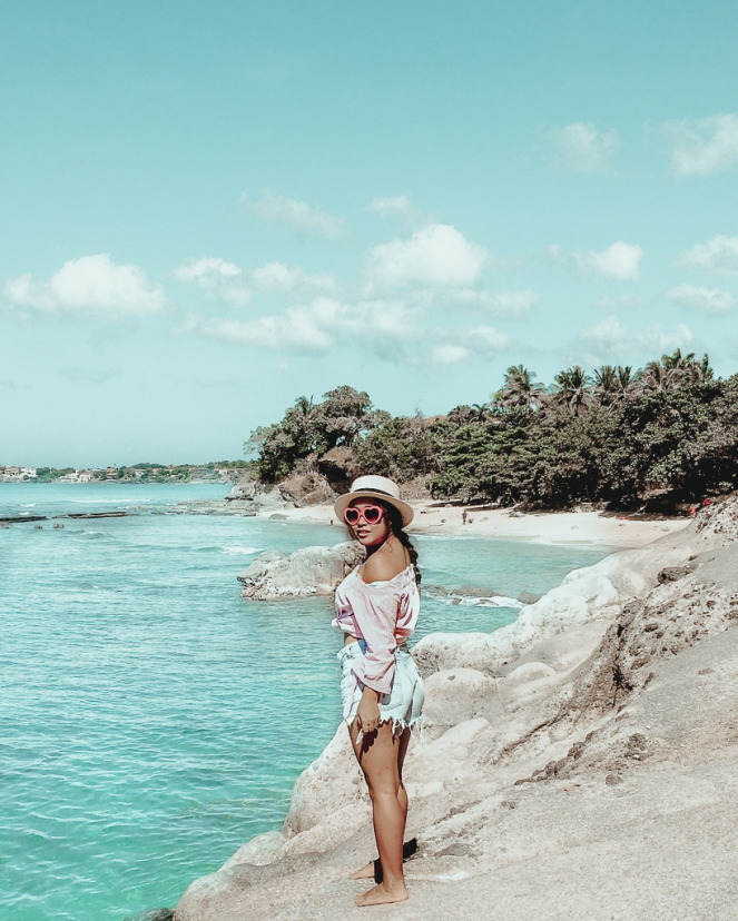 Batangas best beaches in Top 5