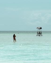 manuel uy best beaches in batangas