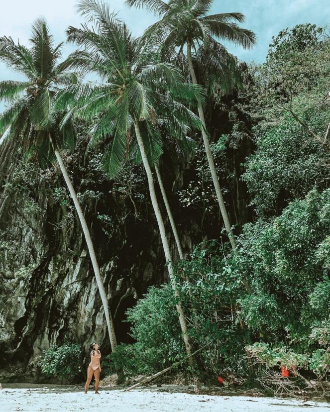el nido palawan philippines tour b