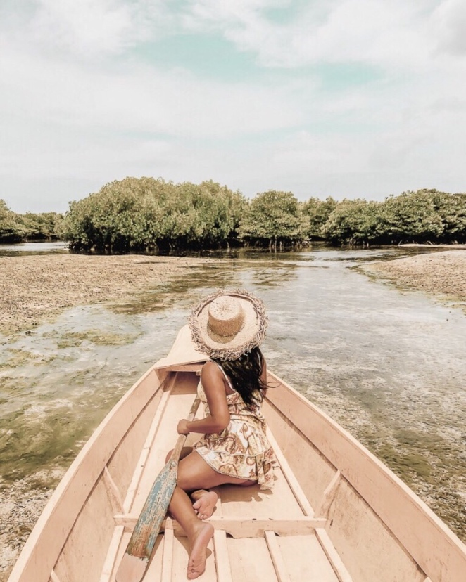 zamboanga philippines