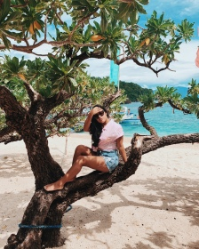 Eagle Point Resort Batangas